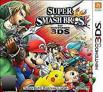Unbranded Nintendo 3DS Video Games