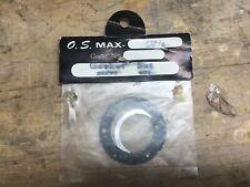 O.S. Max 58 Rc gasket set