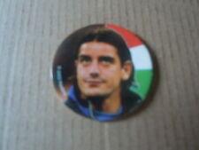 Pog Foot - Coupe du monde 2002 - Italie - N°74 - Coco