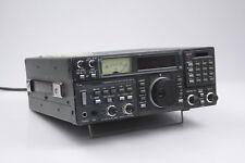 Icom Communications Receiver IC R71A