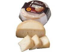Yummy Portuguese Traditional Whole Ball Cured Sheep Cheese Serpa Free Shipping