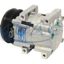 UAC CO 101320C A/C Compressor