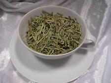 (GP:14,00€/1kg) 2kg Lemongras BIO  Zitronengras 15mm Tee TOP Frisch