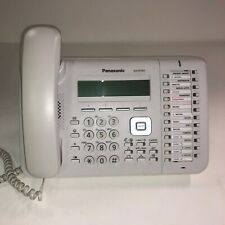 PANASONIC KX-DT543 KX-DT543NE WITH SUPPORT