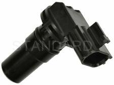 Standard Motor Products SC499 Speed Sensor