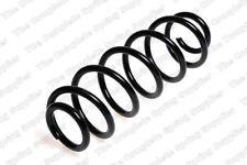 KILEN 63510 FOR SEAT LEON Hatch FWD Rear Coil Spring