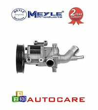 MEYLE - BMW MINI ONE COOPER CONVERTIBLE R50 R52 1.6 WATER COOLING PUMP