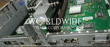IBM 32N1355, 10N6604 1.65GHz 4-Core POWER5+ Processor/Backplane for 9110-51A