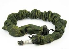 Russian Pouch Case mamba flecktarn Ammunition Emr pixel Paintball airsoft bag