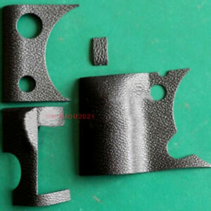 Body Rubber Grip Cover For Fuji Fujifilm X-T1 XT1 Camera Replacement Repair Part