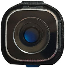 Lente cámara n real vidrio camera lens Glass original Samsung Galaxy Tab s2 9.7