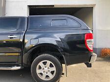 Ford Ranger  / Hardtop / Laderaumabdeckung / Hardtop - Schiebefenster