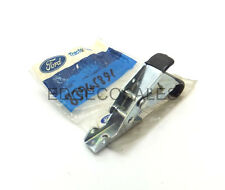 More details for 83945891 lower rear window glass latch (lh) fits ford