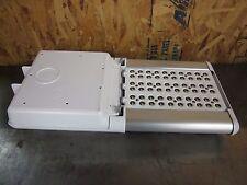 Cree STR-LWY-4M-HT-06DULWH525 LEDway Series Area Light, Type 4, 60 LED, White