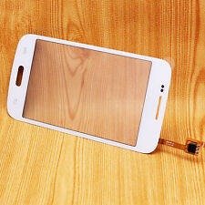 VETRO+TOUCH SCREEN per SAMSUNG GALAXY CORE PLUS SM-G350 LCD DISPLAY G3500 BIANCO