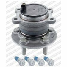 SNR Wheel Bearing Kit R152.83