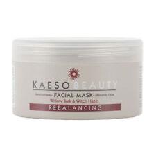 Kaeso REBALANCING FACIAL MASK Willow Bark & Witch Hazel, Oily & Combination 95ml