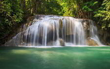Waterfall sounds recording for Deep Relaxation - CD - Narellan Hypnotherapy