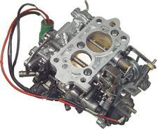 Carburetor Autoline C4036