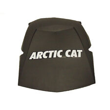 Arctic Cat New OEM Snow Flap Guard 3706-920 FireCat F5 F6 F8 F1000 Z1 Jaguar
