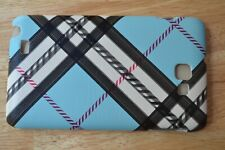 Protective Case for Mobile Phone Samsung Galaxy Note I9220 N7000