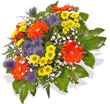 """Blumenversand Blumenstrauß """"Dankeschön....!"""""""