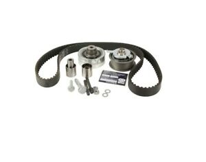Timing Kit INA 5300082100 for Volkswagen Beetle, Golf, Jetta Brand New