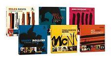 Bill Evans - 5 Original Albums [CD]