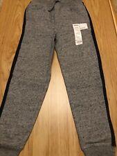 Boys Jogger Pant Size 7 Regular Sonoma