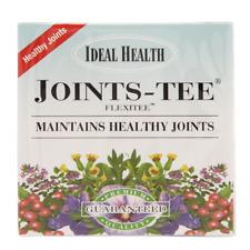 Idéal Santé Jointstee Flexitee 10 Thé Sacs - Maintien Sain Articulations