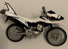 BANDAI S.H.Figuarts Masked Kamen Rider Fourze MACHINE MASSIGLER    US SHIPPER