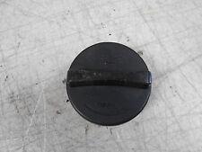 2003 Kia Spectra LS Factory Oil filler cap lid Top  1.8 L motor
