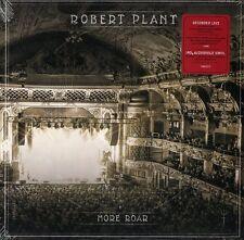 "ROBERT PLANT MORE ROAR VINYL EP 10"" 140 GRAMS RECORD STORE DAY 2015 NEW"
