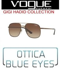 Occhiali da Sole Vogue Eyewear Gigi Hadid Collection VO4083S 5074/13 Sunglasses