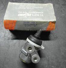 Fiat uno turbo Mk1 Cable del freno de estacionamiento K13667