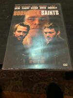 The Boondock Saints DVD