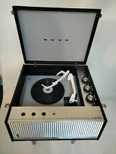 More details for bush srp 51 solid state record player