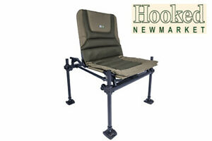 Korum S23 Accessory Chair *NEW FOR 2021*