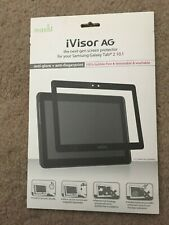 Moshi iVisor AG Anti-Glare Screen Guard Samsung Galaxy Tab 2 10.1 Protector