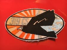 319 CS Stealth Fighter Squadron patch