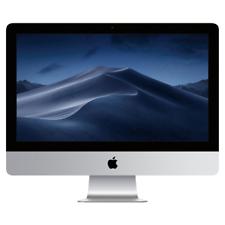 "Apple iMac 21.5"" Retina 4K Core i5-7400 Quad-Core 3.0GHz 8GB 1TB MNDY2LL/A"