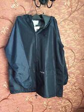 Mens Waterproof Golf/walking Jacket Size XXL Regatta Perfect