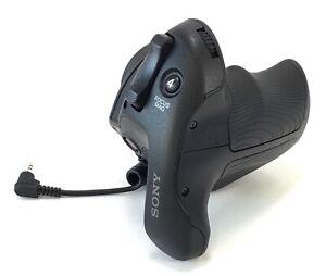 Sony PXW-FS7 FS7 Replacement Grip Genuine Sony