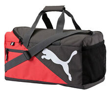 Puma Fundamental Sports Holdall Shoulder Sport Sports Gym Bag School Only £24.99