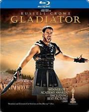 Gladiator bluray