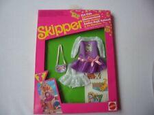 Barbie - Skipper Pet Pals Fashion 2955 asst 1778