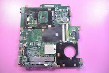 Asus X50N X50C PRO50 F5 F5RL X50R X50RL X50VL Mainboard für Teile defekt M