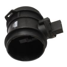 Luftmassenmesser - Hüco 138357