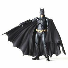 New Tokusatsu Revoltech No.008 Batman Figure Kaiyodo