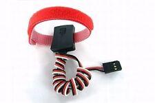 SKYRC Temperature Sensor Checker Cable B6 B6AC Lipo Battery Charger Control